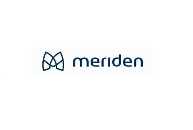 Notka biznesowa dotycząca spółki Meriden